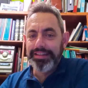 Jesús Legaz i Carreño