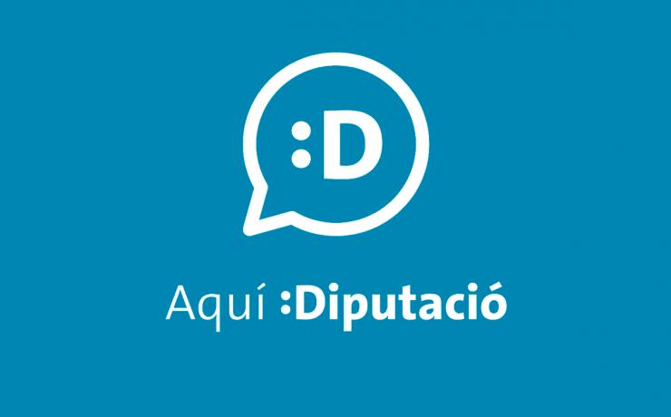 Subvencions Diputació de Tarragona