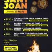 Revetlla de Sant Joan